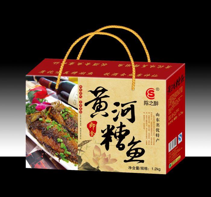包裝 包裝設計 設計 700_654