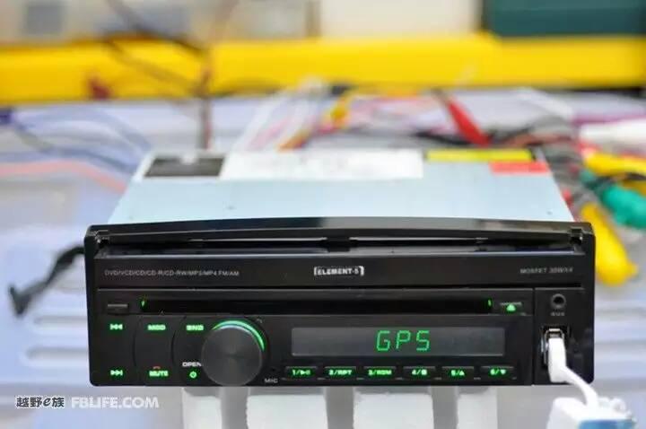 凯跃音响欢迎您7寸高清数字屏,800*480分辨率,dvd 导航 蓝牙 收音机