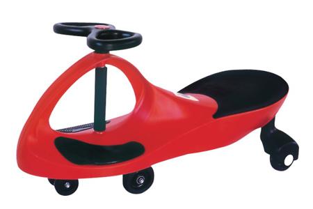儿童扭扭车 扭扭车,儿童健身车