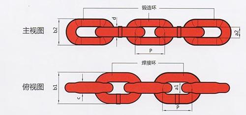 设计 矢量 矢量图 素材 500_235