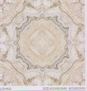 微晶石-佛山德莱斯陶瓷图片