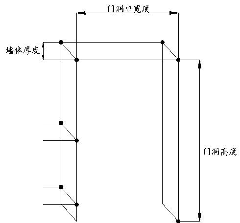 电路 电路图 电子 户型 户型图 平面图 原理图 490_456