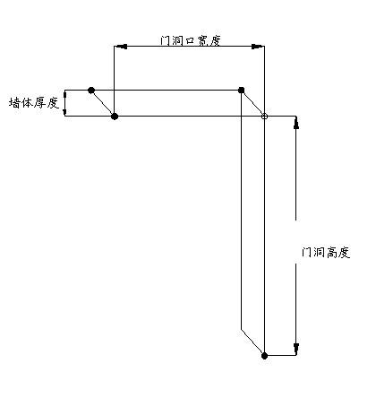 电路 电路图 电子 设计图 原理图 420_444