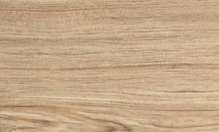 商品名称: 原木年代 商品名牌: 升达地板 商品型号: e004-泰国柚木