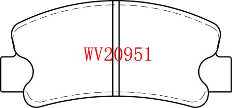 瑞虎3升窗器接线图