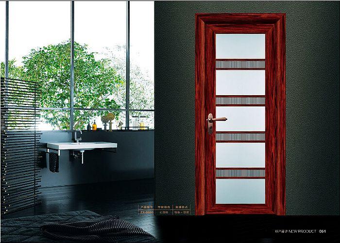 适用范围:阳台与客厅,客厅与餐厅,餐厅与厨房,卫生间隔断等  颜色