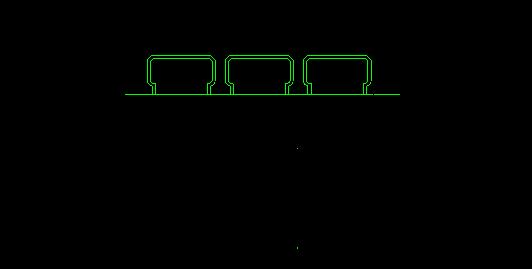 蜂巢芯型号规格为900×900、900×800、900×500及900×400 ...