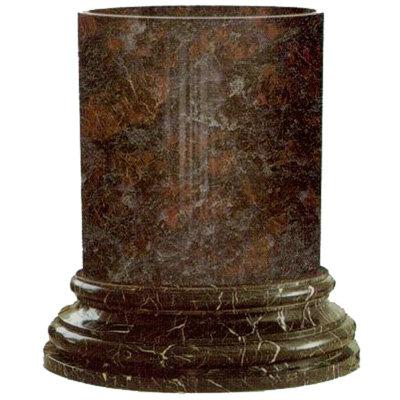 批发,加工,安装各种进口,国产花岗岩,大理石板材,线条,台面,圆柱,浮雕