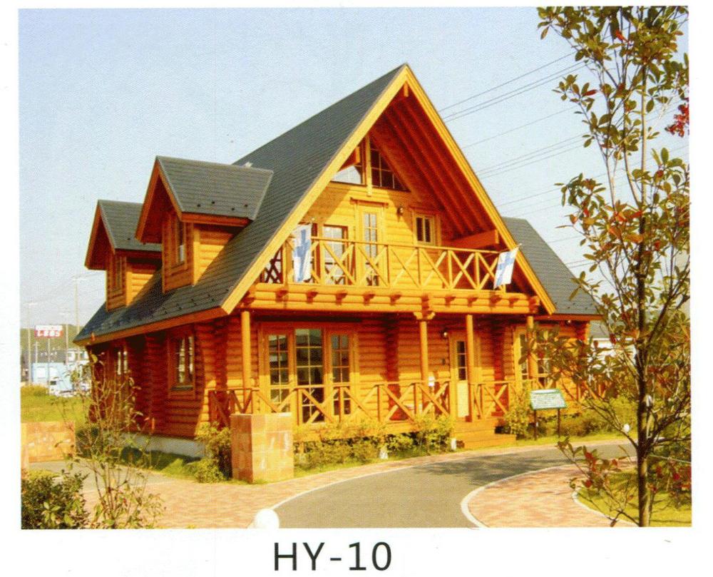 同时也是中国市场从事防腐木结构工程最专业的木业店之一.