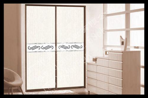廣州整體衣柜|廣州平開門,壁柜門,隔斷門|廣州折疊門型材及配件